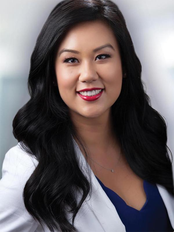 Dr. Katie Vargas | Riverfront Dental