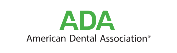 ADA Logo | Riverfront Dental
