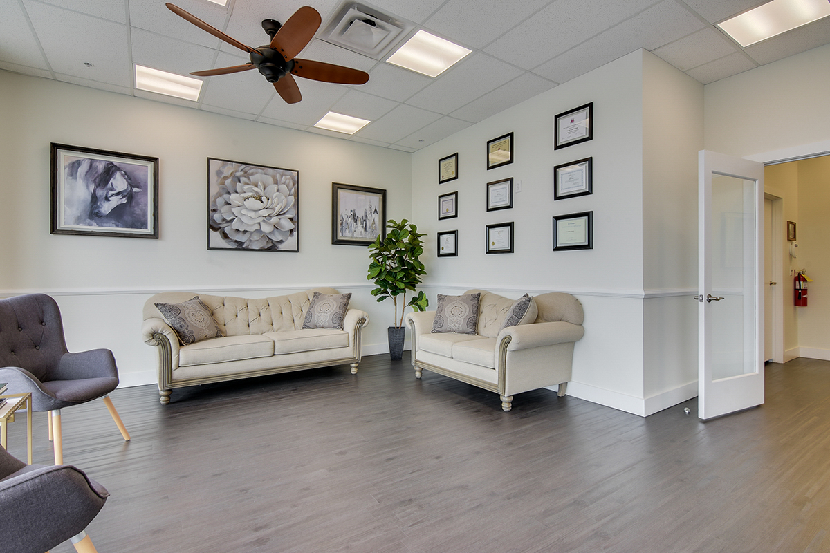 Riverfront Dental Office 2 | Riverfront Dental