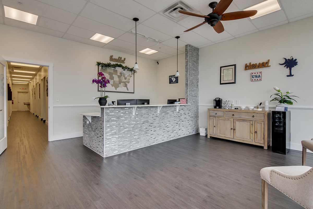 Riverfront Dental Office 3 | Riverfront Dental