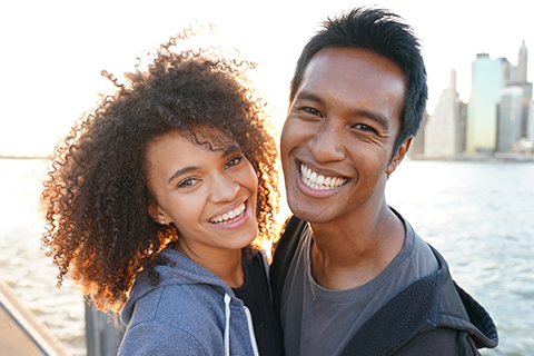 Services Invisalign | Riverfront Dental