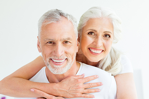 Services Cosmetic Dentures | Riverfront Dental