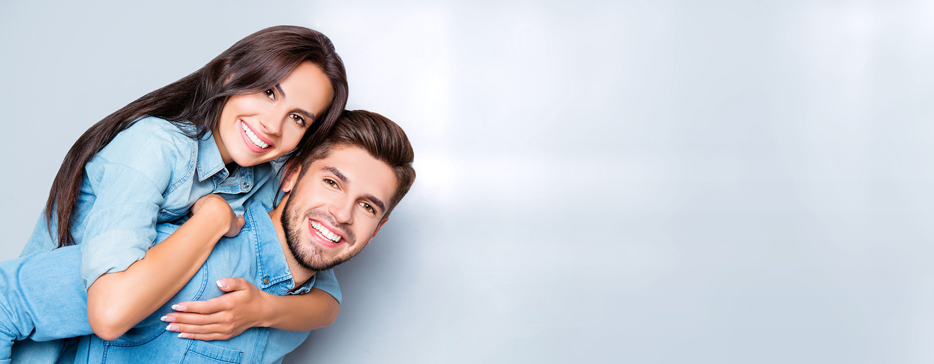 Riverfront Dental Cosmetic Services | Riverfront Dental